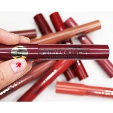 Помада-карандаш Satin Colors
