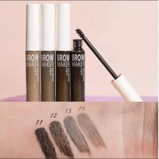 Belor Design Brow Maker