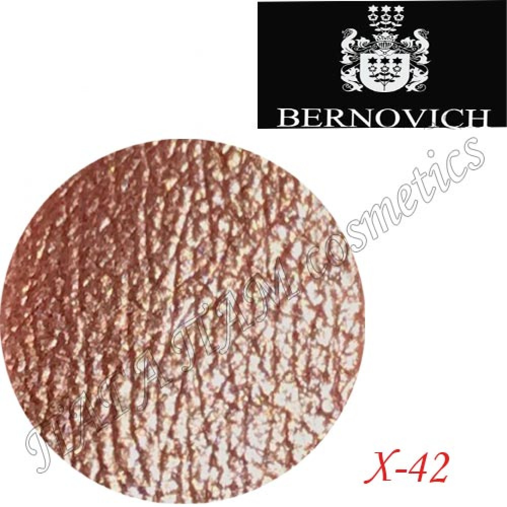 Тени для век Bernovich Sparkle