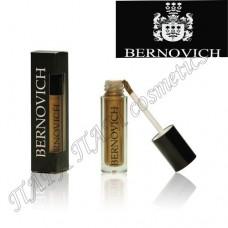 Тени жидкие для век Bernovich