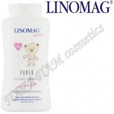 Присыпка детская Linomag