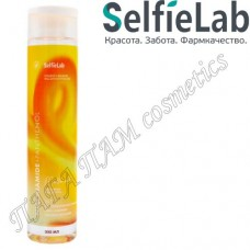Мицеллярная вода для лица Niacinamide + Panthenol