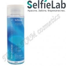 """Тоник для лица """"Niacinamide +Amaranth extract"""" для сухой кожи"""