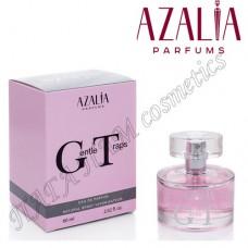 Парфюмированная вода для женщин Gentle Traps Pink (Жентл Трэпс Пинк)