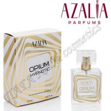 """Парфюмированная вода для женщин Opium Hypnotic Gold  (""""Опиум Гипнотик Голд"""")"""