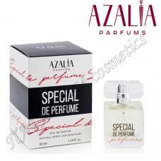 """Парфюмированная вода для женщин Special de perfume (""""Спешал де парфюм Блэк"""")"""