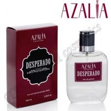 """Парфюмированная вода для мужчин Desperado (""""Дэсперадо"""")"""