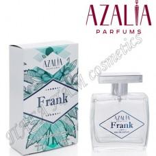 """Парфюмированная вода для мужчин Frank (""""Фрэнк"""")"""