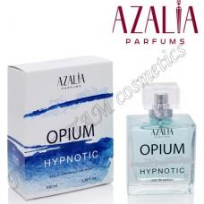 """Парфюмированная вода для мужчин Opium Hypnotic Blue (""""Опиум Гипнотик Блю"""")"""