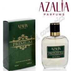 """Парфюмированная вода для мужчин Premium (""""Премиум"""")"""