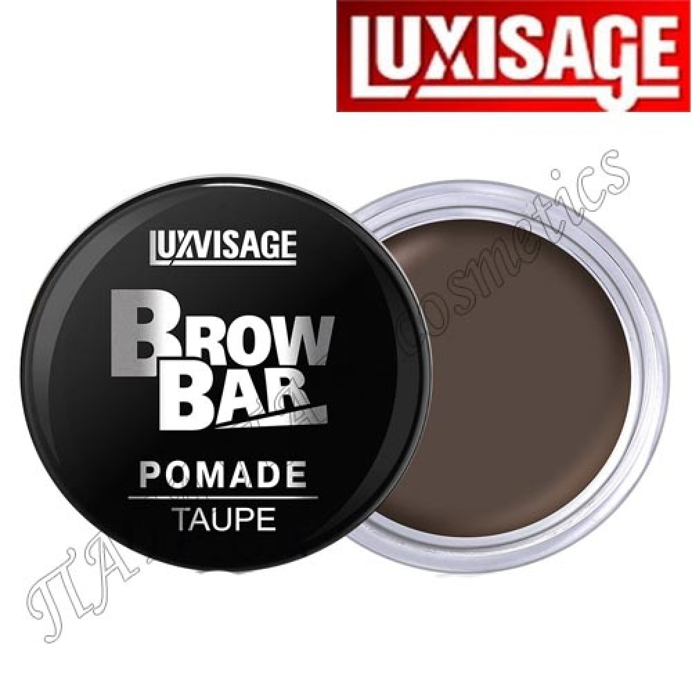 Luxvisage BROW BAR