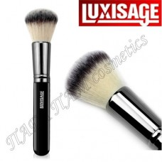 Кисть №16 Luxvisage для пудровых текстур
