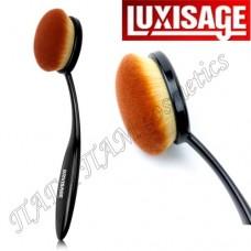 Кисть №20 Luxvisage для кремовых текстур