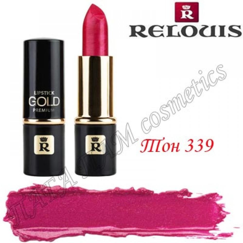Relouis Premium GOLD
