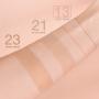 KOREAN SECRET BB Cream тон: Тон 13 ivory beige