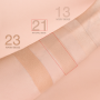 KOREAN SECRET BB Cream тон: Тон 21 natural beige