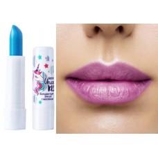 Бальзам-тинт для губ Unicorn KISS