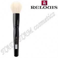 RELOUIS Brush L (Ворс белой козы)