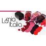 Лак для ногтей La Mia Italia