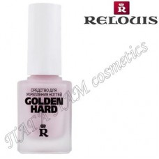 Relouis Golden Hard