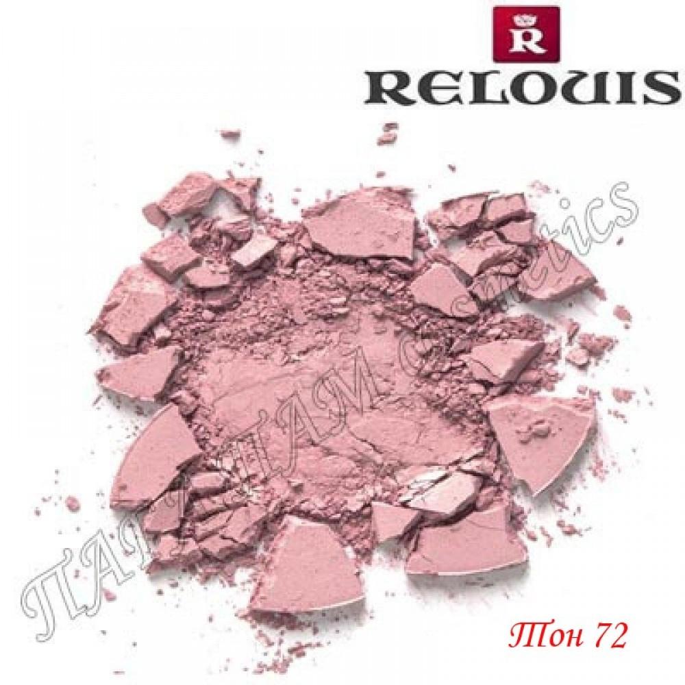 Relouis PRO BLUSH