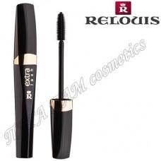 Relouis Extra Lash