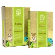 Порошок стиральный «УНИВЕРСАЛЬНЫЙ» на основе натурального мыла