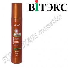 ЛАК для волос Keratin Styling с жидким кератином суперсильной фиксации