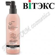 Спрей-сыворотка для восхитительной красоты волос 12 эффектов